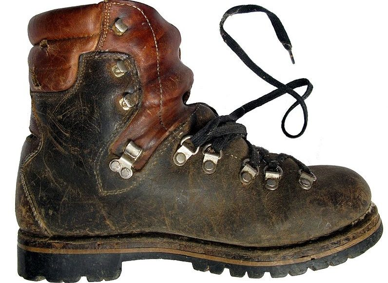 What are the best hunting boots